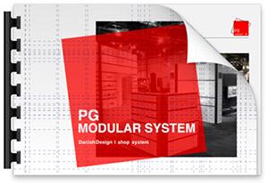 Produktkatalog-shop-system-ikon